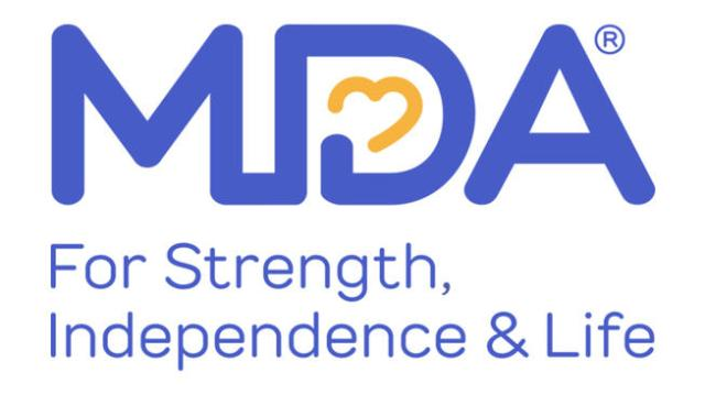 Muscular+Dystrophy+Association+Logo722x406